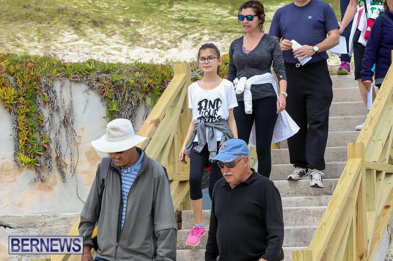 Bermuda-National-Trust-Palm-Sunday-Walk-April-9-2017-16