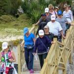 Bermuda National Trust Palm Sunday Walk, April 9 2017-19