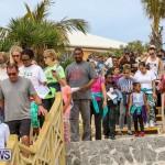 Bermuda National Trust Palm Sunday Walk, April 9 2017 (2)