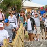 Bermuda National Trust Palm Sunday Walk, April 9 2017-20