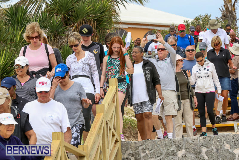 Bermuda-National-Trust-Palm-Sunday-Walk-April-9-2017-20