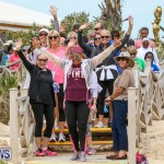 Bermuda National Trust Palm Sunday Walk, April 9 2017-2