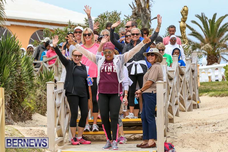 Bermuda-National-Trust-Palm-Sunday-Walk-April-9-2017-21