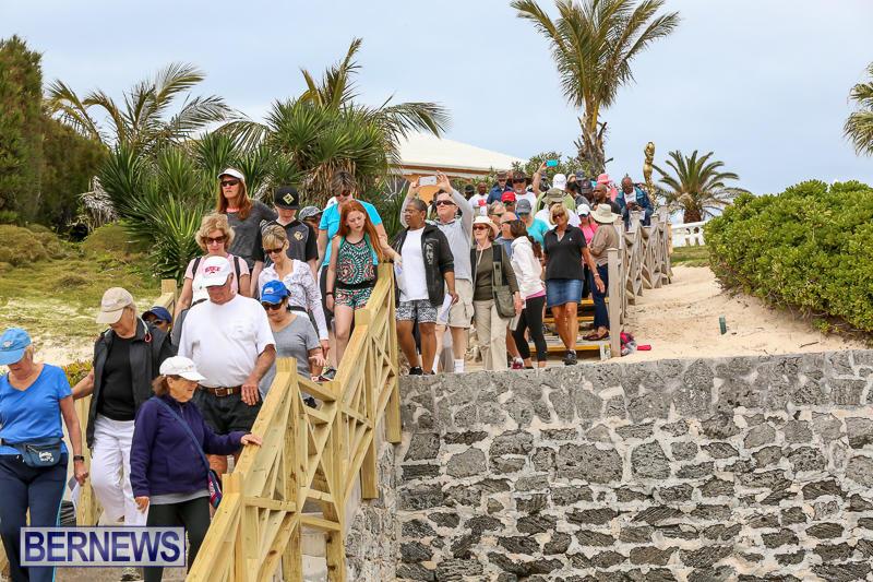 Bermuda-National-Trust-Palm-Sunday-Walk-April-9-2017-211