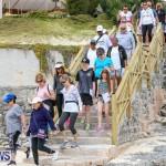 Bermuda National Trust Palm Sunday Walk, April 9 2017-22