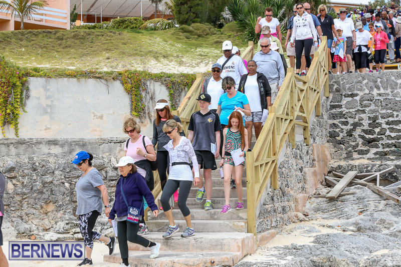 Bermuda-National-Trust-Palm-Sunday-Walk-April-9-2017-22