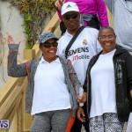 Bermuda National Trust Palm Sunday Walk, April 9 2017-23
