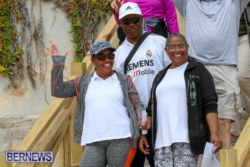 Bermuda-National-Trust-Palm-Sunday-Walk-April-9-2017-23
