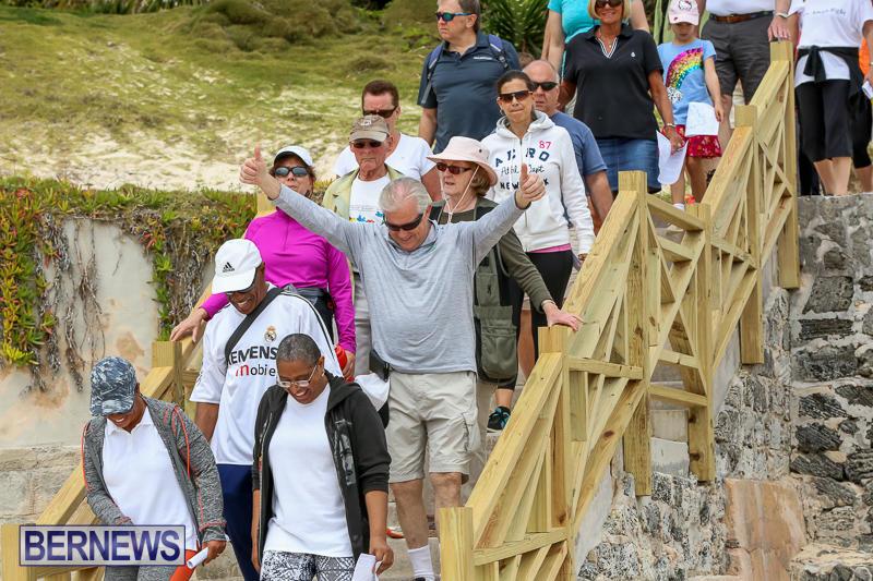 Bermuda-National-Trust-Palm-Sunday-Walk-April-9-2017-25