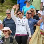 Bermuda National Trust Palm Sunday Walk, April 9 2017-26