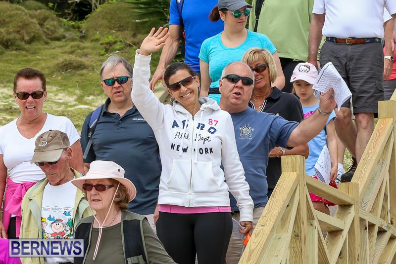 Bermuda-National-Trust-Palm-Sunday-Walk-April-9-2017-26