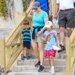 Bermuda National Trust Palm Sunday Walk, April 9 2017-29