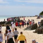 Bermuda National Trust Palm Sunday Walk, April 9 2017 (3)