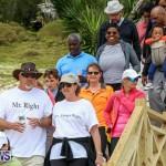 Bermuda National Trust Palm Sunday Walk, April 9 2017-30