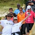 Bermuda National Trust Palm Sunday Walk, April 9 2017-31