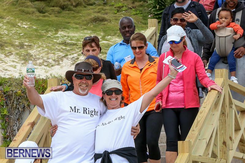 Bermuda-National-Trust-Palm-Sunday-Walk-April-9-2017-311