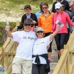 Bermuda National Trust Palm Sunday Walk, April 9 2017-32