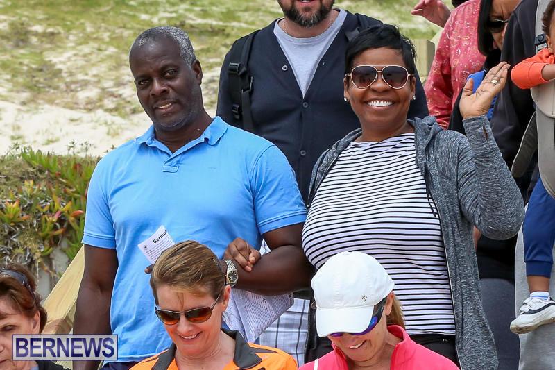 Bermuda-National-Trust-Palm-Sunday-Walk-April-9-2017-35