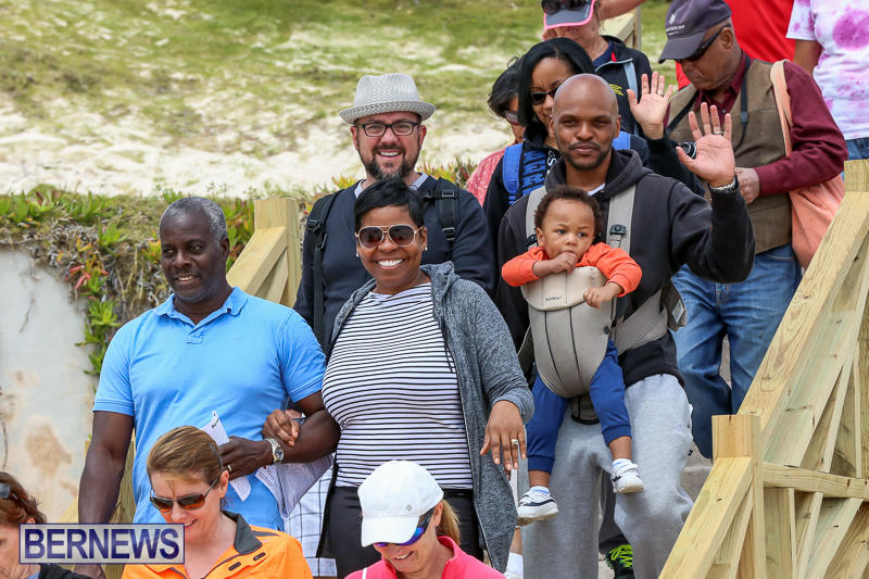Bermuda-National-Trust-Palm-Sunday-Walk-April-9-2017-36