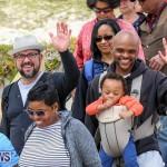 Bermuda National Trust Palm Sunday Walk, April 9 2017-37