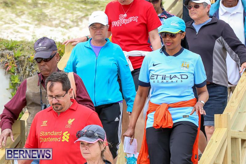 Bermuda-National-Trust-Palm-Sunday-Walk-April-9-2017-39