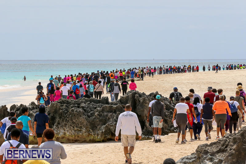 Bermuda-National-Trust-Palm-Sunday-Walk-April-9-2017-4