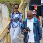 Bermuda National Trust Palm Sunday Walk, April 9 2017-41