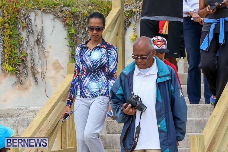 Bermuda-National-Trust-Palm-Sunday-Walk-April-9-2017-411