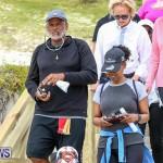 Bermuda National Trust Palm Sunday Walk, April 9 2017-42