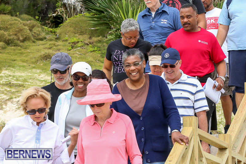 Bermuda-National-Trust-Palm-Sunday-Walk-April-9-2017-43