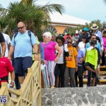 Bermuda National Trust Palm Sunday Walk, April 9 2017-44