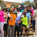 Bermuda National Trust Palm Sunday Walk, April 9 2017-45