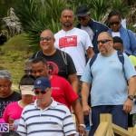 Bermuda National Trust Palm Sunday Walk, April 9 2017-46