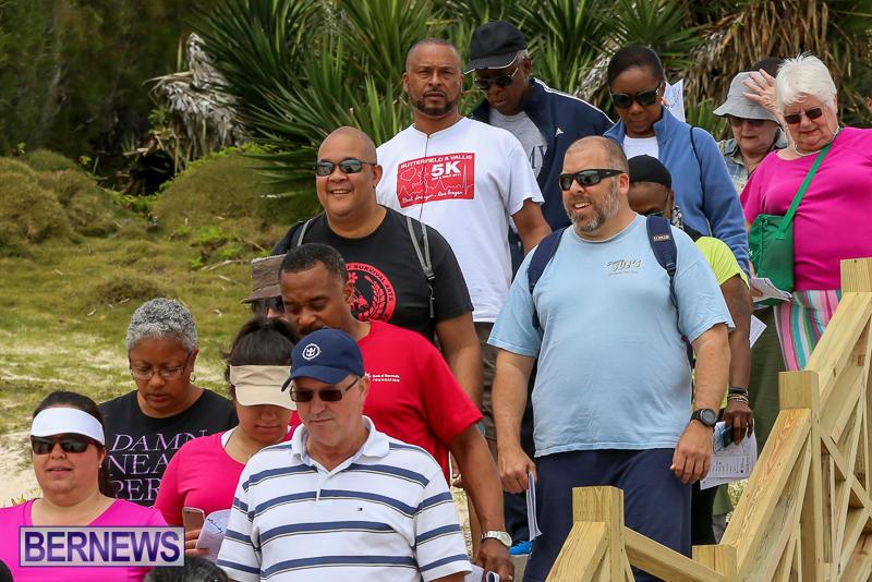 Bermuda-National-Trust-Palm-Sunday-Walk-April-9-2017-46