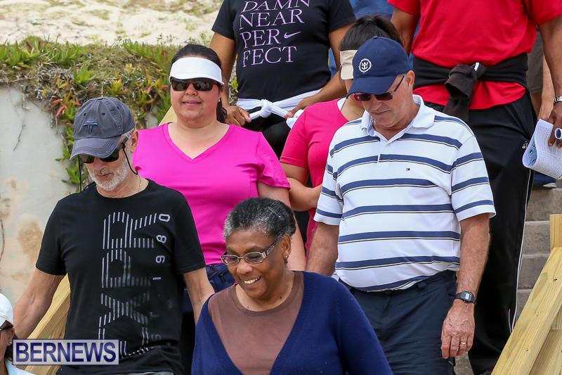 Bermuda-National-Trust-Palm-Sunday-Walk-April-9-2017-47
