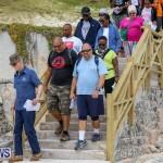 Bermuda National Trust Palm Sunday Walk, April 9 2017-48