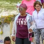 Bermuda National Trust Palm Sunday Walk, April 9 2017-5