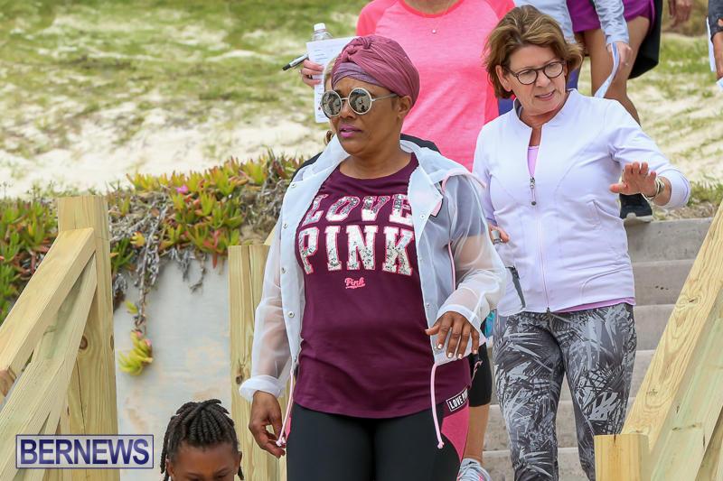 Bermuda-National-Trust-Palm-Sunday-Walk-April-9-2017-5