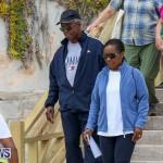 Bermuda National Trust Palm Sunday Walk, April 9 2017-50