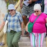 Bermuda National Trust Palm Sunday Walk, April 9 2017-52