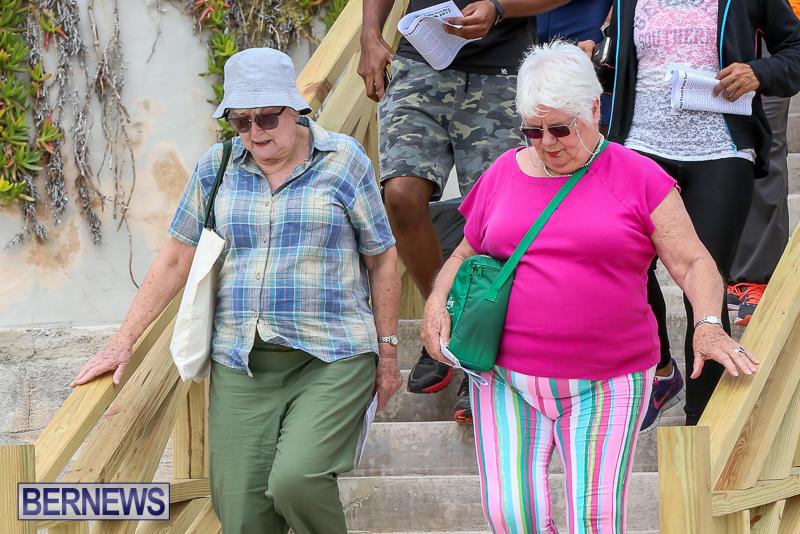 Bermuda-National-Trust-Palm-Sunday-Walk-April-9-2017-52