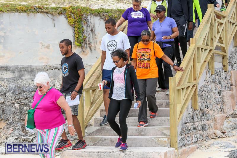 Bermuda-National-Trust-Palm-Sunday-Walk-April-9-2017-53