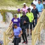 Bermuda National Trust Palm Sunday Walk, April 9 2017-54
