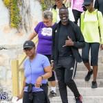 Bermuda National Trust Palm Sunday Walk, April 9 2017-55
