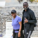 Bermuda National Trust Palm Sunday Walk, April 9 2017-56