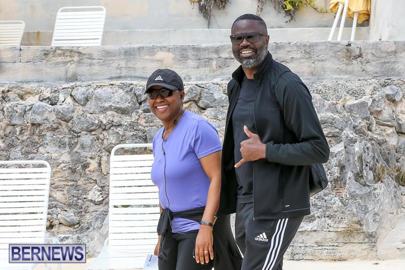 Bermuda-National-Trust-Palm-Sunday-Walk-April-9-2017-56