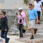 Bermuda National Trust Palm Sunday Walk, April 9 2017-57