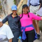 Bermuda National Trust Palm Sunday Walk, April 9 2017-58