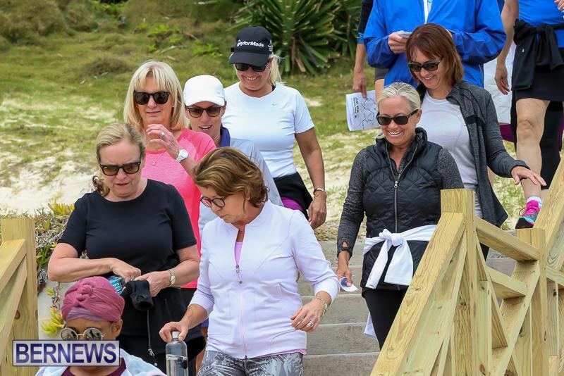 Bermuda-National-Trust-Palm-Sunday-Walk-April-9-2017-6