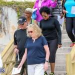 Bermuda National Trust Palm Sunday Walk, April 9 2017-61